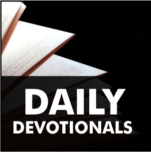 Daily Devotionals, Gospel Music /Videos & Inspiring Quotes