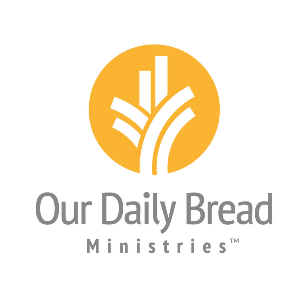 Our Daily Bread 25 June, Our Daily Bread 25 June 2019 – Vanity On Fire