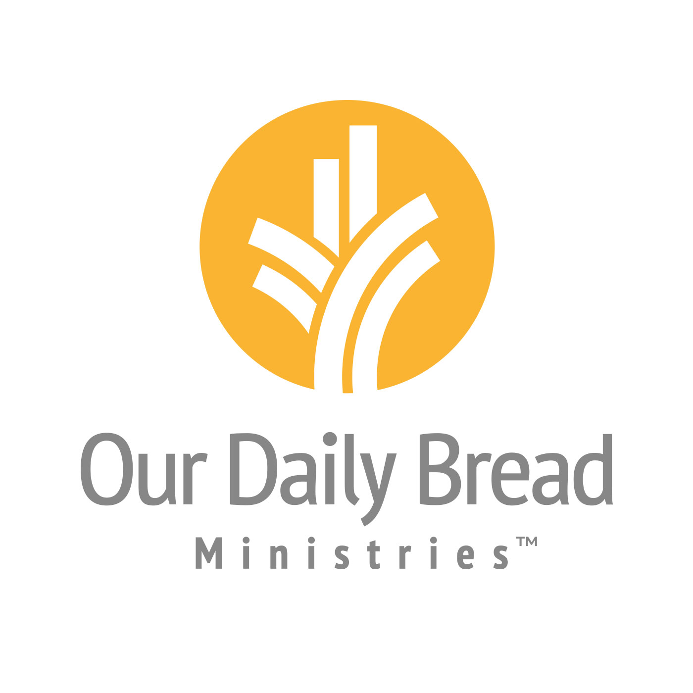 Our Daily Bread Sunday 10th January 2021 Today Devotional Message - Paper Crowns