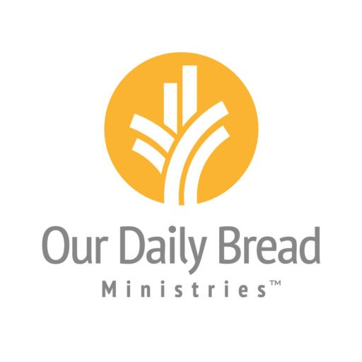Our Daily Bread 25th February 2021 Devotional Message