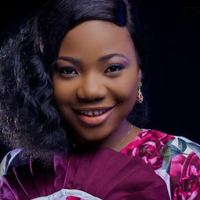 Chinedum by Mercy Chinwo - Official Video + Lyrics