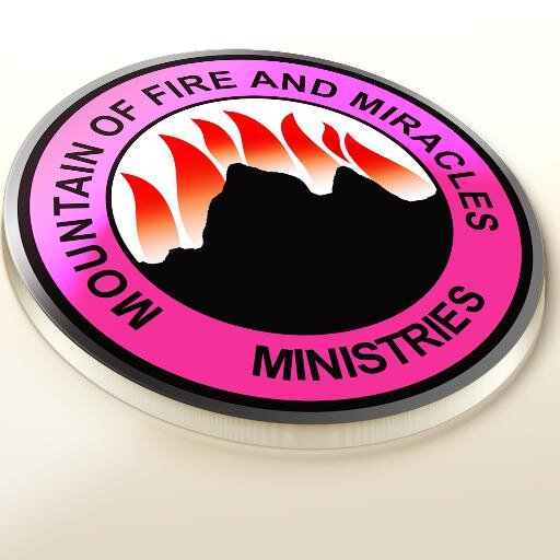 MFM Daily Devotional 1st November 2020, MFM DAILY DEVOTIONAL 1ST NOVEMBER 2020 – GIVE NO ROOM TO THE ENEMY, Latest Nigeria News, Daily Devotionals & Celebrity Gossips - Chidispalace
