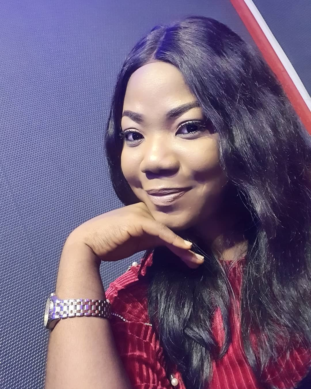 Mercy Chinwo set to release new album during live concert 19th April 2020