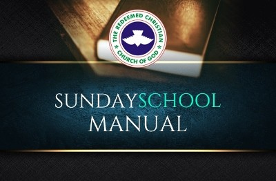 RCCG Sunday School Manual 17th January 2021 (Teacher) – The Fear Of The Lord